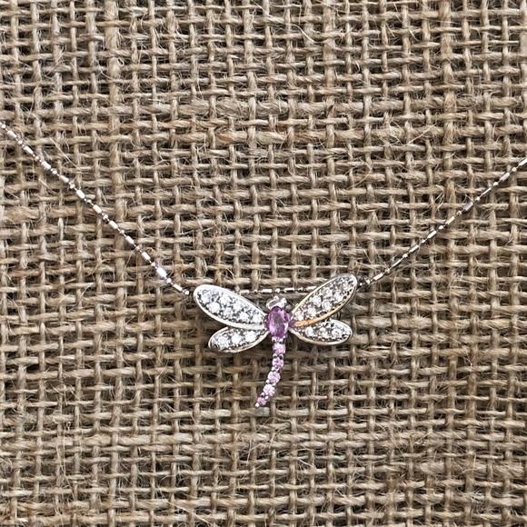 1f848482f 14 karat white gold dragonfly necklace. M_5b4cb94212cd4a44a3d560ab.  M_5b4cb944194dade1bb201102. M_5b4cb94603087c50ccef73aa.  M_5b4cb9473e0caa037331dc48